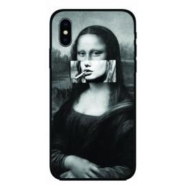 Калъфче за Xiaomi 70 Мона Лиза