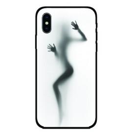 Калъфче за Xiaomi 86 Lady