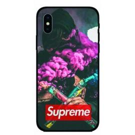 Калъфче за Xiaomi 101+14 Supreme smoke