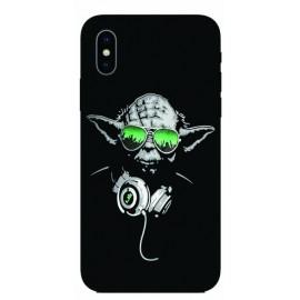 Калъфче за Xiaomi 101+26 yoda music