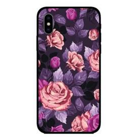 Калъфче за Xiaomi 101+52 рози