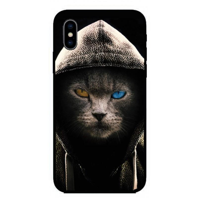 Калъфче за Xiaomi 101+57 cat