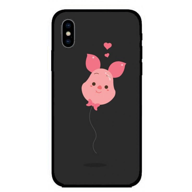 Калъфче за Xiaomi 101+78 прасчо