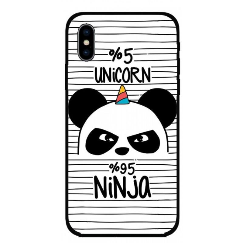 Калъфче за Xiaomi 101+99 нинджа