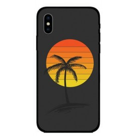Калъфче за Xiaomi 208 палма