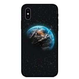 Кейс за Xiaomi 381 земя