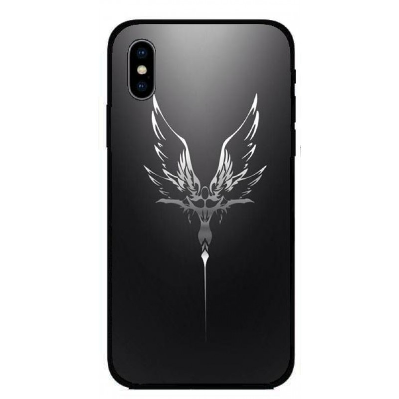 Кейс за Xiaomi 421 archangel