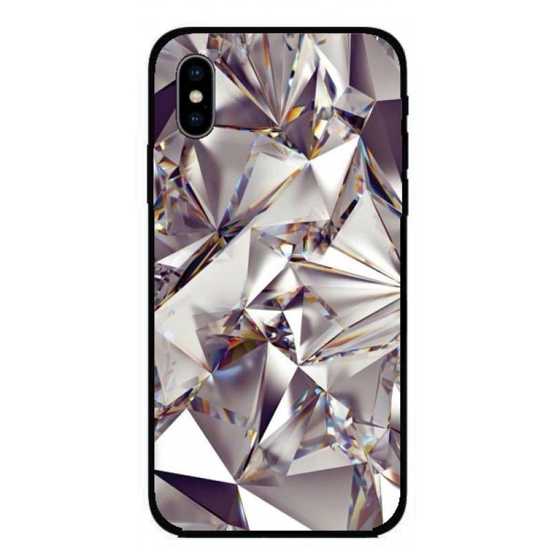 Кейс за Xiaomi 430 диамант