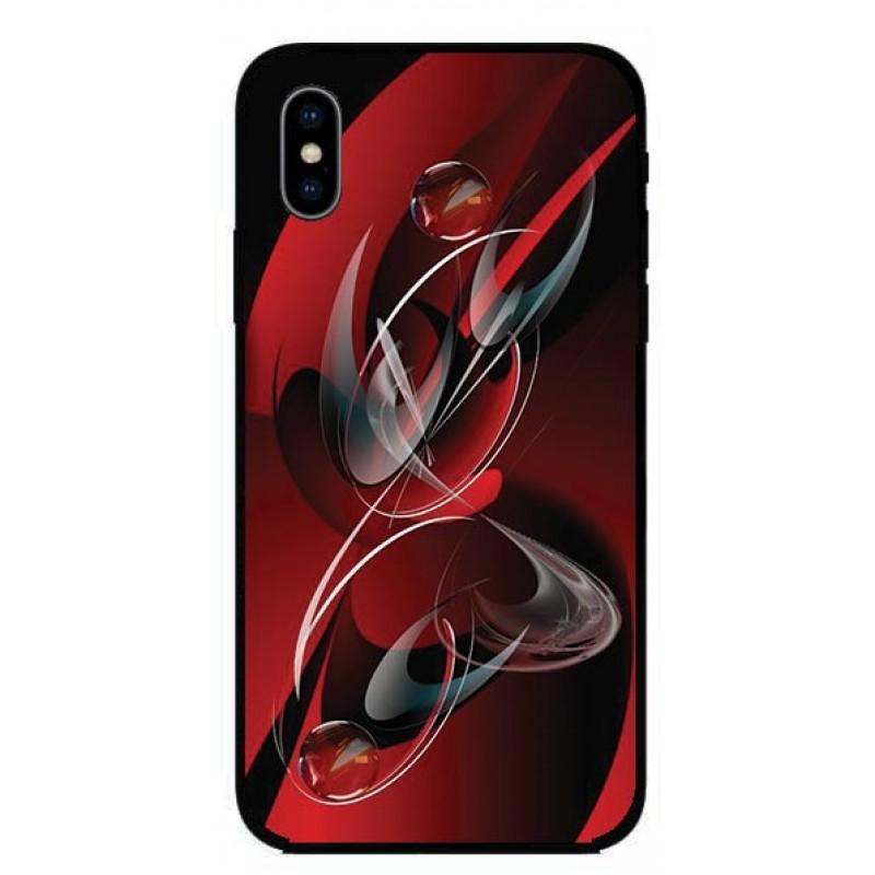 Кейс за Xiaomi 445 красиви шарки