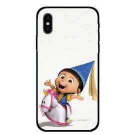 Кейс за Xiaomi Агнес 489
