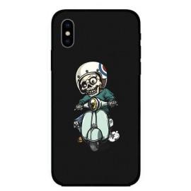 Кейс за Xiaomi Vespa 498