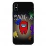 Кейс за Xiaomi 622 Among Us