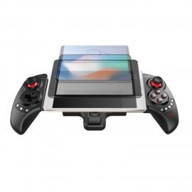 Безжичен геймърски широк джойстик iPega
