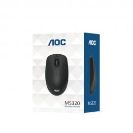 Безжична мишка AOC