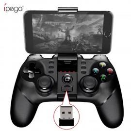 Безжичен геймърски джойстик iPega