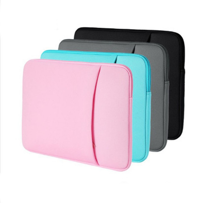"Калъф-чанта за лаптоп Macbook 13"""