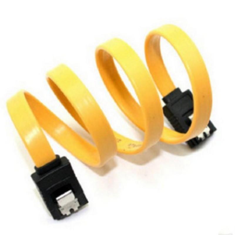 SATA 2.0/3.0 кабел
