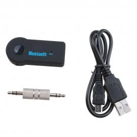 AUX Bluetooth Handsfree за кола